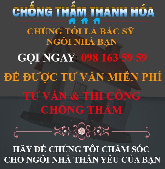 chong-tham-tai-thanh-hoa (2).png